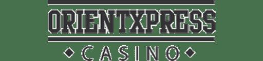 Review OrientXpress Casino