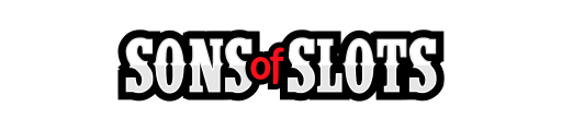 Review Sons of Slots Casino