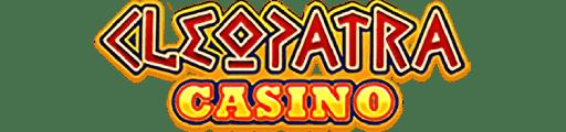Review Cleopatra Casino