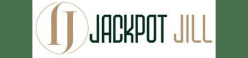 Review Jackpot Jill