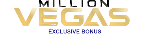 Review Million Vegas