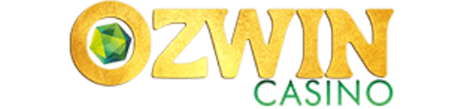 Review Ozwin Casino