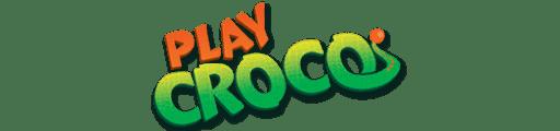 Review Play Croco Casino