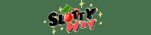 Review Slotty Way Casino