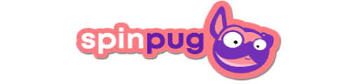 Review Spin Pug Casino
