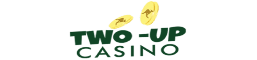 Review Two-Up Casino