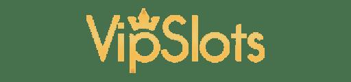 Review VIP Slots Casino