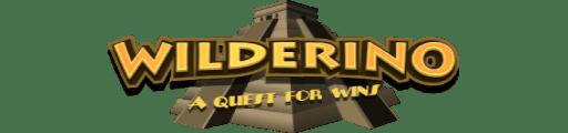 Review Wilderino Casino