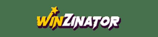 Review Winzinator Casino